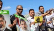 Mısır'da 6 Ekim kutlamaları