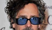 Ünlü Yönetmen Tim Burton Eşini Aldatırken Yakalandı
