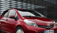 En Ucuz Otomatik Vites Otomobiller