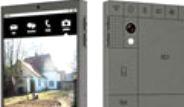 Elektronik Çöplüğünü Önleyecek 'Blok Telefon'lar Yolda