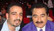 Medyumluk Yapan Mustafa Kılıç Dolandırıcılıktan Yakalandı