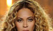 Beyonce Fotoğraflarından Oluşan Takvim Satışa Çıktı