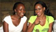 Kenya'da Kadınlar, 2 Milyon Erkeği Taciz Etti