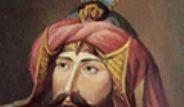 Osmanlı Padişahlarının Sahip Oldukları Çocuk Sayısı