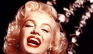 Marilyn Monroe, Estetikliymiş