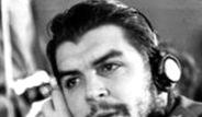 Che Guevara Ölüm Yıldönümünde Anılıyor