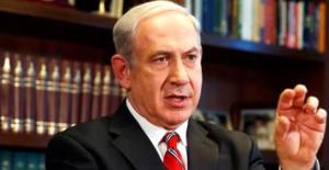 İranlılar Kendi Kotlarını İsrail'e Gösterdi