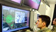Aselsan Hakkari'de Bulunan Askeri Komutanlığı Son Teknolojiyle Donattı