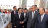 Başbakan Erdoğan'ın İETT Günlerine Ait Hiç Görülmemiş Fotoğrafları