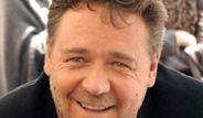 Russell Crowe'dan Trafik Göndermesi