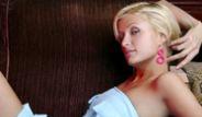 Paris Hilton'u Sinirlendiren Kaset Sorusu!