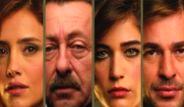 Amerika'nın İlk Türk Dizisinde 'Son'a Doğru
