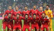 Türkiye: 0 - Hollanda: 2