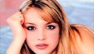 ABD'li Şarkıcı Britney Spears'tan Dev Anlaşma