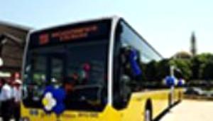 İstanbul'un En Uzun ve En Kısa Otobüs Hatları