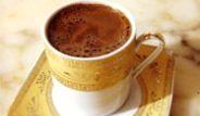 Kahve Ne Kadar Yararlı Ne Kadar Zararlı?