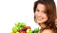 Sağlığınız İçin 9 Süper Gıda