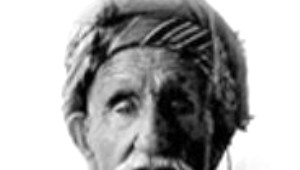 Dünyanın En Uzun Yaşayan Türk'ü: Zaro Ağa