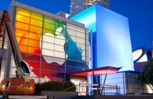 Apple'ın Yarınki İpad Etkinliğinde Bizleri Neler Bekliyor?