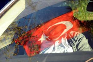 Öcalan'ın Kardeşi İmralı'da (1)