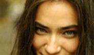 Oyuncu Saadet Işıl Aksoy İtalyan Filminde Oynayacak
