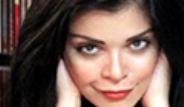 Öğretmenlik Yapan Pınar Yılmaz Manken Oldu