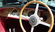 Bir Otomobilin Külüstürden Jaguar Olma Öyküsü