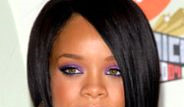 Rihanna Eski Sevgilisinin Şarkısına Konu Oldu