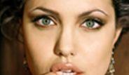 Angelina Jolie'nin Eski Kocasından Çarpıcı Açıklamalar