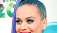 Ünlü Şarkıcı Katy Perry Boşanma Sürecini Anlattı