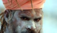 Hindistan'ın Gizemli Halkı: Sadu