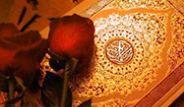 Forbes Degisi, Hz.Muhammed'in Hadisini Yayınladı