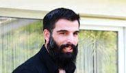 Mehmet Akif Alakurt, Sevgilisiyle Kahvaltı Yaparken Görüntülendi