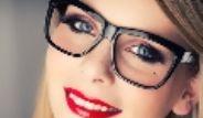 Doğru Gözlük Seçmenin 10 Yolu