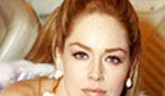 Amerikalı Oyuncu Sharon Stone'a Barış Zirvesi Ödülü Verildi
