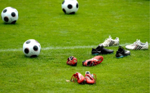 En Nefret Edilen 10 Futbolcu