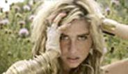 Malezya, Amerikalı Şarkıcı Kesha'nın Konserini Yasakladı