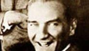 Mustafa Kemal Atatürk ve Cumhuriyet Tarihinden Özel Görüntüler