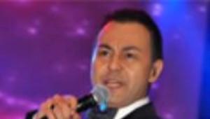 Serdar Ortaç Konserinde Arbede Yaşandı