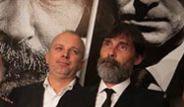 Behzat Ç. Ankara Yanıyor Filminin Galası Yapıldı
