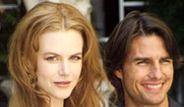 Nicole Kidman: Tom Cruise Hayatımın Aşkı Değil Galerisi