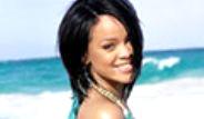 Rihanna'nın Yeni Zelanda Da Yaptırdığı Dövmenin Sırrı Çözüldü