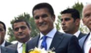 CHP'den Sarıgül'e Ziyaret