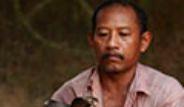 Endonezya'da Moda İçin Yılan Derisi Üretiliyor