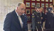 Türk Masonlar Anıtkabir'de Biraraya Geldi