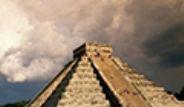 Arkeoglar Tarafından Bulunan Kayıp ve Gizemli Şehirler