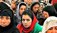 Kadınların En Çok Haksızlığa Uğradığı 10 Ülke