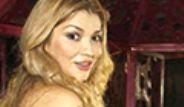 Özbekistan Cumhurbaşkanı'nın Kızının Yarı Çıplak Fotoğrafları Ortaya Çıktı