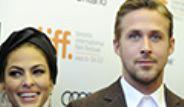 Hollywood Yıldızı Ryan Gosling ve Eva Mendes Aşkı Sona Erdi
