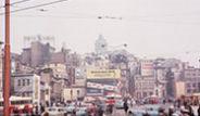İstanbul'un Yalnızca Filmlerde Görebildiğimiz Nostaljik Fotoğrafları